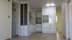 Urządzanie domu przez projektanta