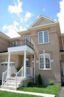 Domy kanadyjskie alternatywą dla domów murowanych