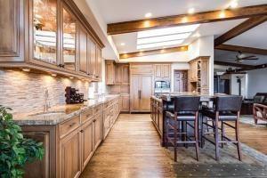Kupno domu czy jego budowa