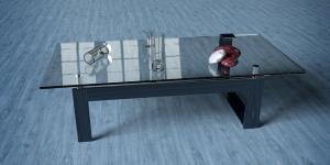 PVC, drewniane czy aluminiowe, jakie okna?