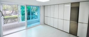 Kupowanie domu gotowego czy własna budowa